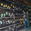 Goodyear, Dunlop, Fulda, Sava, Michelin, Tigar……