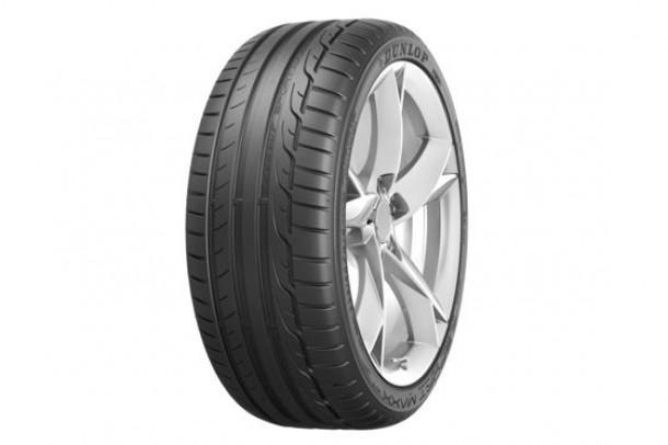 Dunlop SportMaxx RT