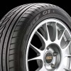 185/60R15 Dunlop SP01 Akcijska cena
