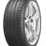 Dunlop-Sport-Maxx-RT