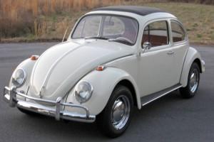 Gume za VW Bubu