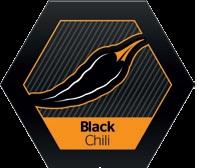 Black chil