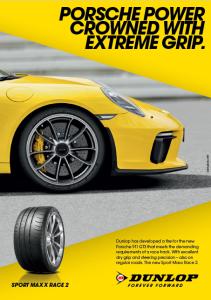 Sport Maxx Race 2