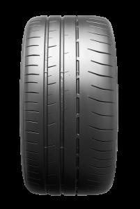 SportMaxx Race 2 Tire shot_Original_86708